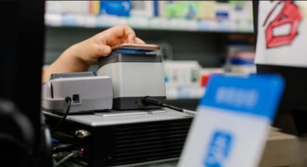 电子社保卡有哪些作用