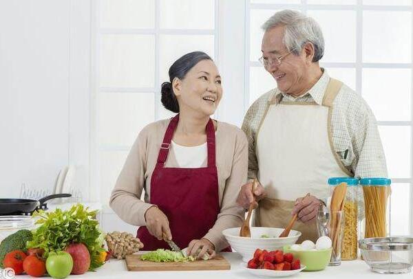 为什么越来越多的人不愿意缴纳养老保险