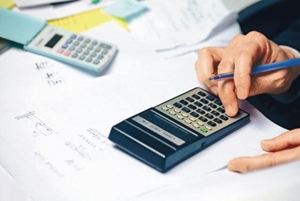 合肥代理记账服务和兼职财务的差距有多大