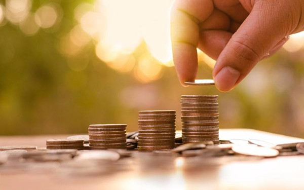 养老保险缴满15年后是否必须继续缴纳?