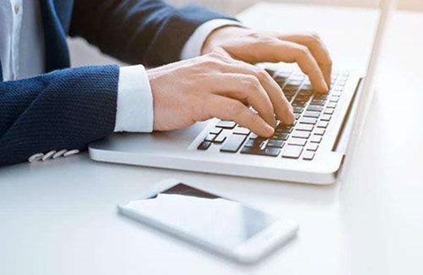 代理记账公司能为企业带来哪些便利