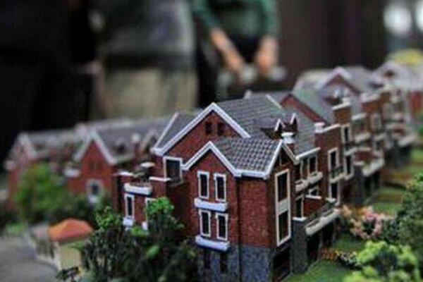 自己交的社保能买房子吗