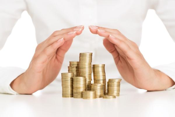中小企业找社保代办的收费注意事项有哪些