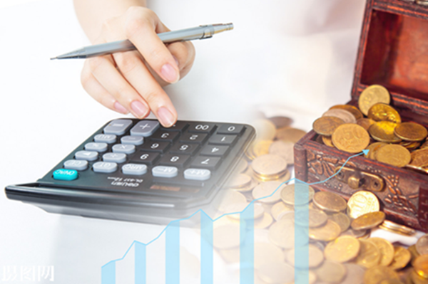 哪些简单有效的方法可以帮助企业缴纳社保